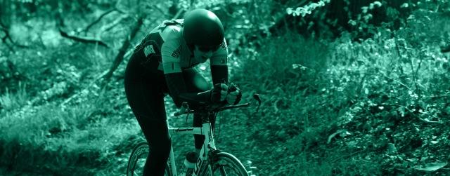 KM TT Race 06