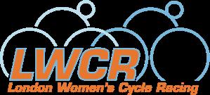 LWCR_logo_final_135