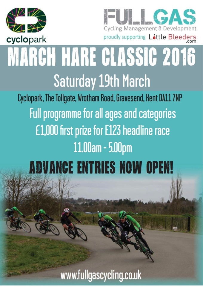 March Hare 2016 save the date copy