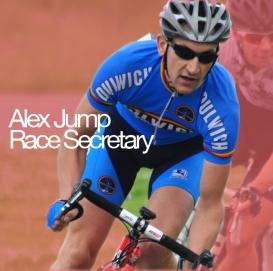 alex-racesec