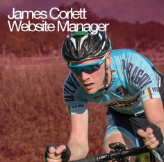 jc-website