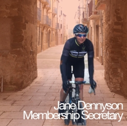 janedennyson-membership