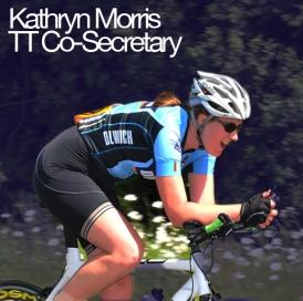 kathryn-TT-sec