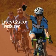 libby-treasurer